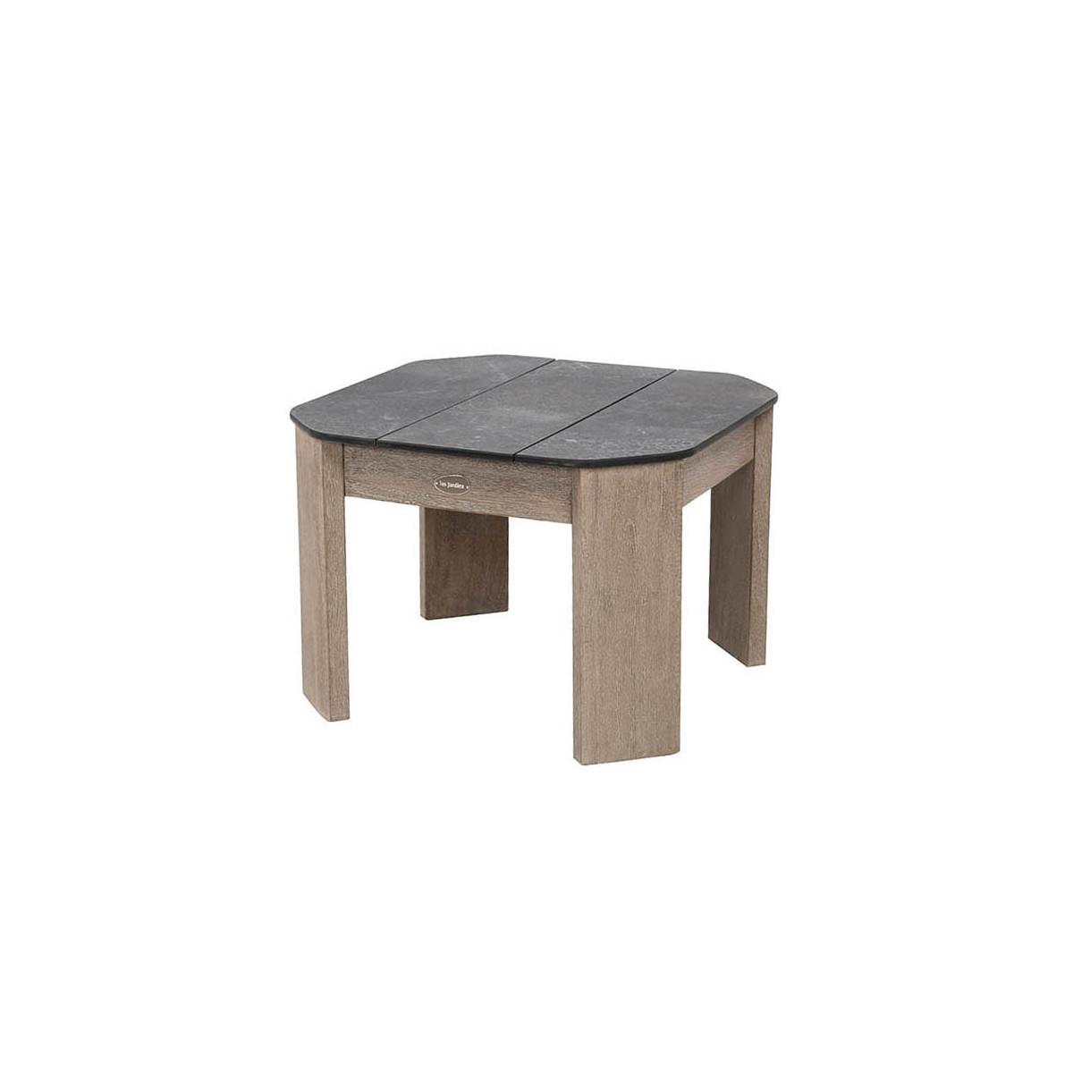 Table basse Copenhague 50x50