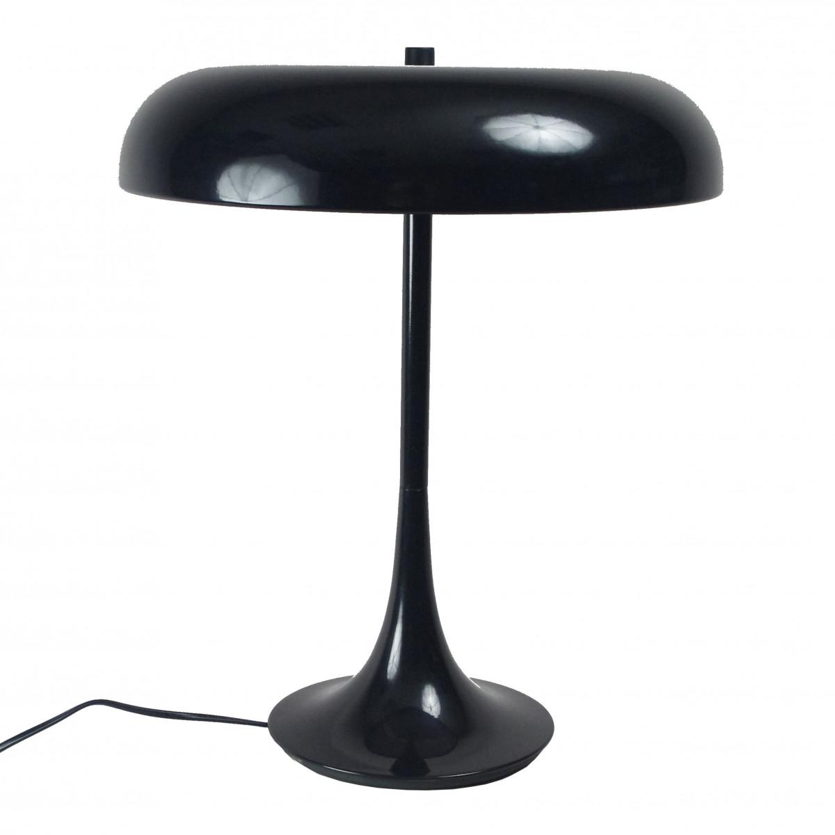 Lampe Madison Noir