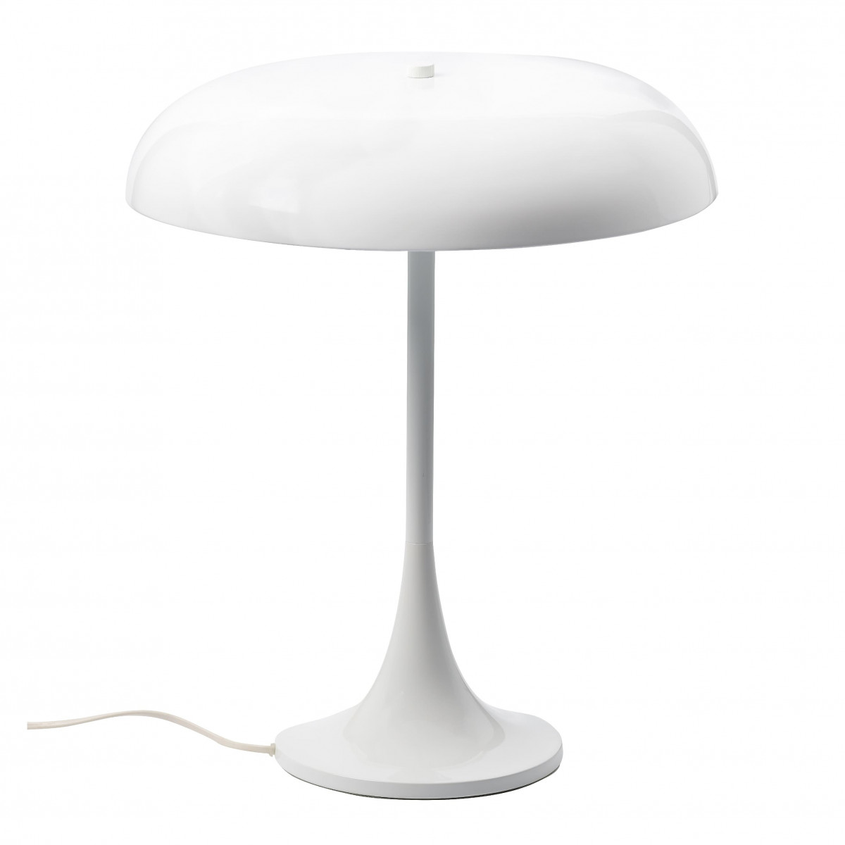 Lampe Madison Blanc