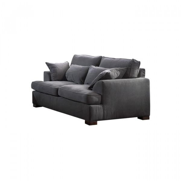 canape chiara. Black Bedroom Furniture Sets. Home Design Ideas