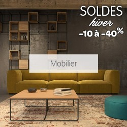 Promo Mobilier