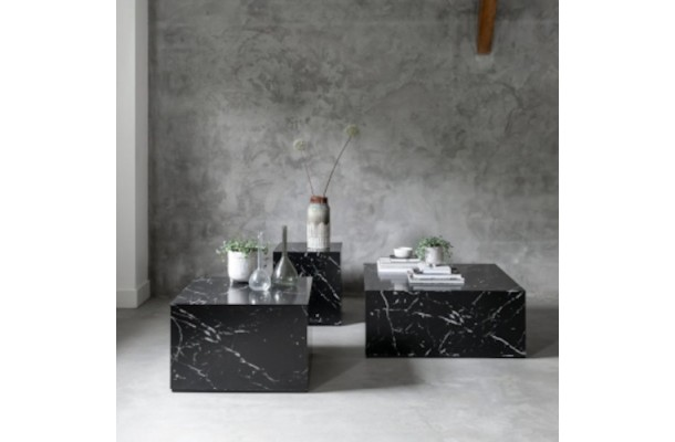 Carreaux de ciment unis by Atelier Duo