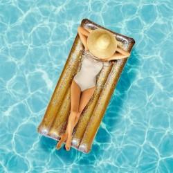 Schwimmbäder und Zubehör