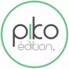 PIKO Edition.