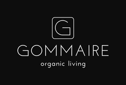 Gommaire
